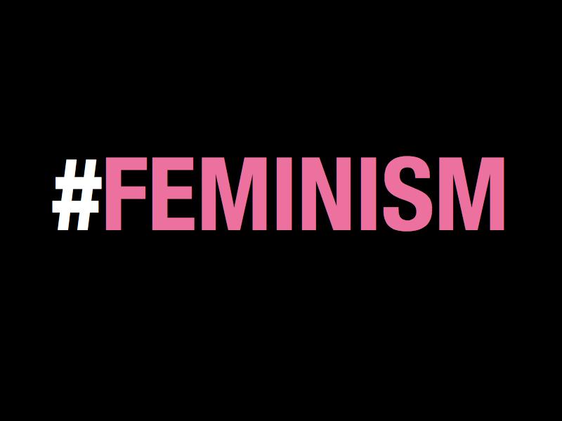 Pour toi, c'est quoi le Féminisme ?