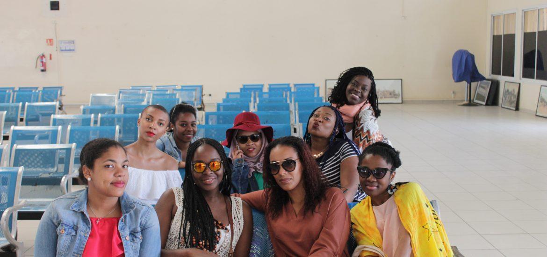 we-sisterhood-2017-dakar-0-bilan-femmes-noires-groupe-goree