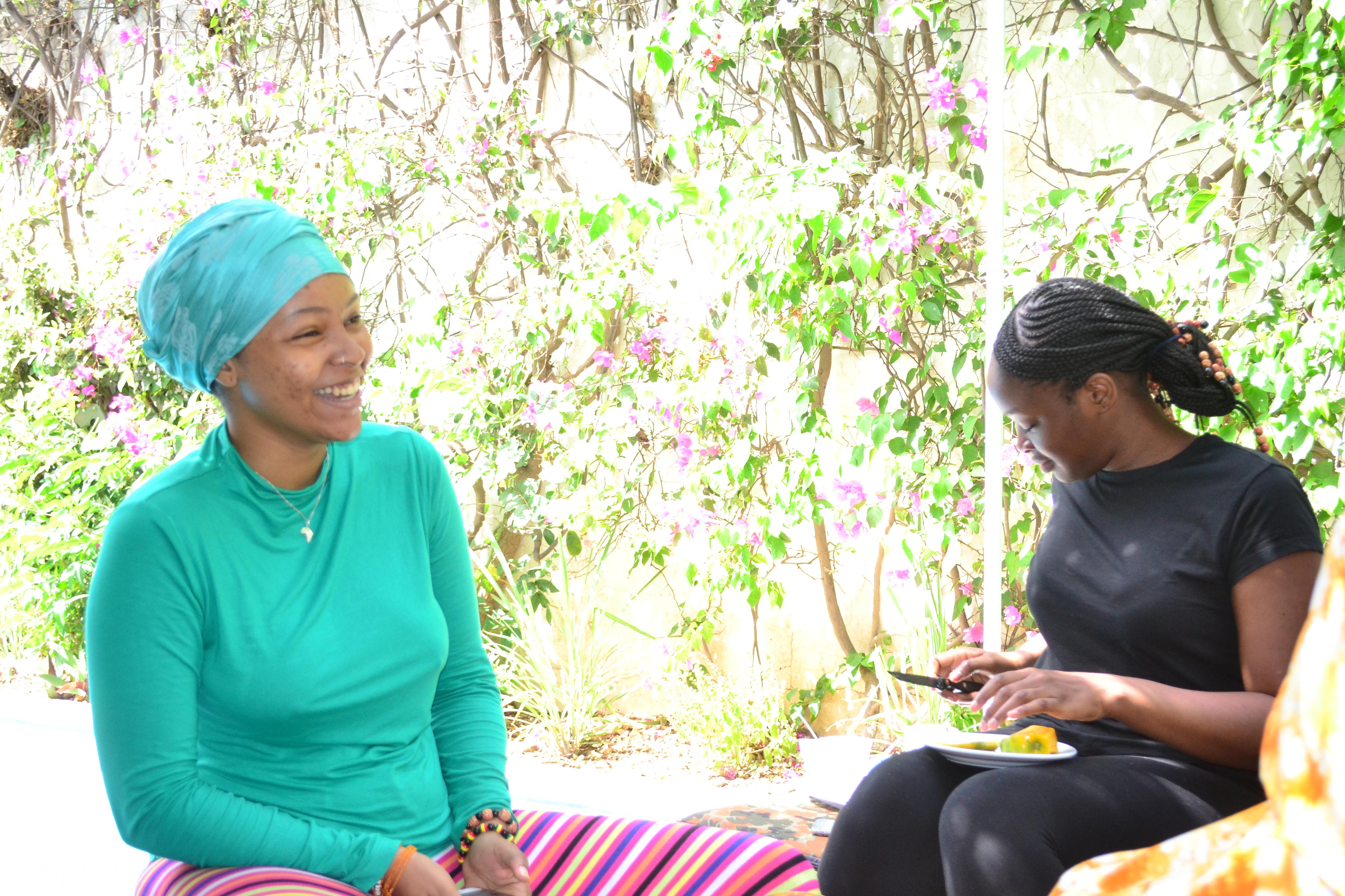 we-sisterhood-2017-dakar-13-bilan-femmes-noires-rires