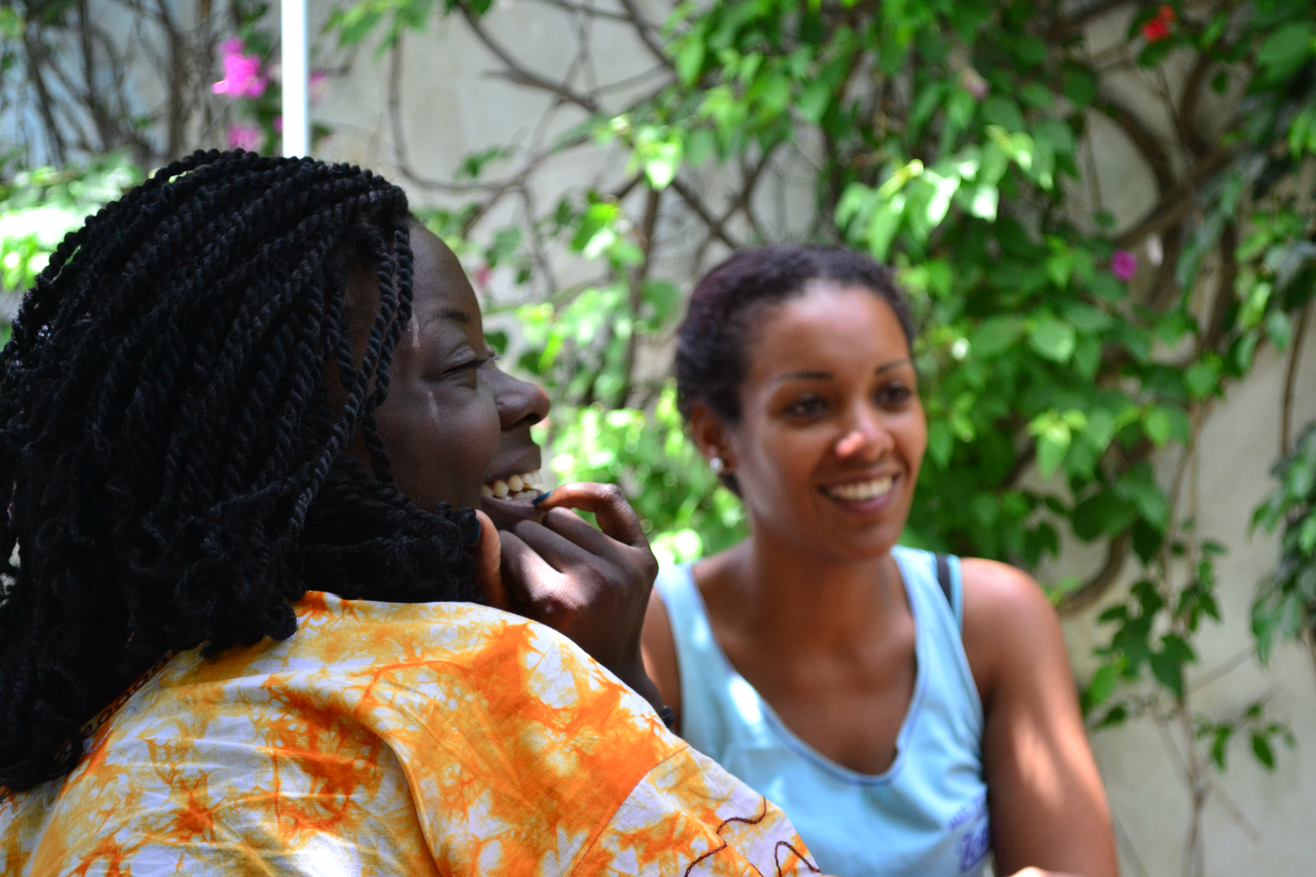 we-sisterhood-2017-dakar-16-bilan-femmes-noires-sourire