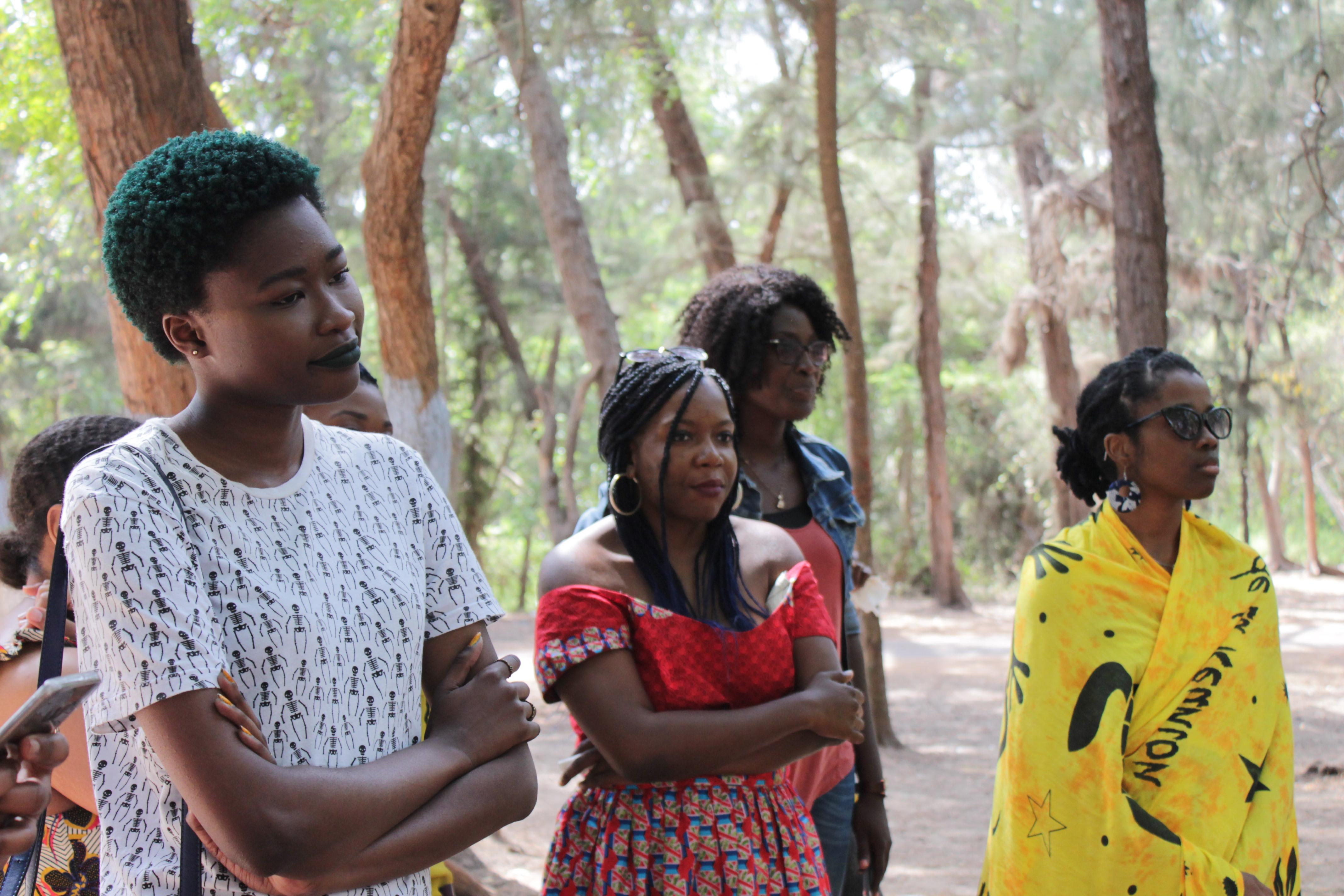 we-sisterhood-2017-dakar-19-bilan-femmes-noires-cheveux-afro-crepu-rencontre-lunettes