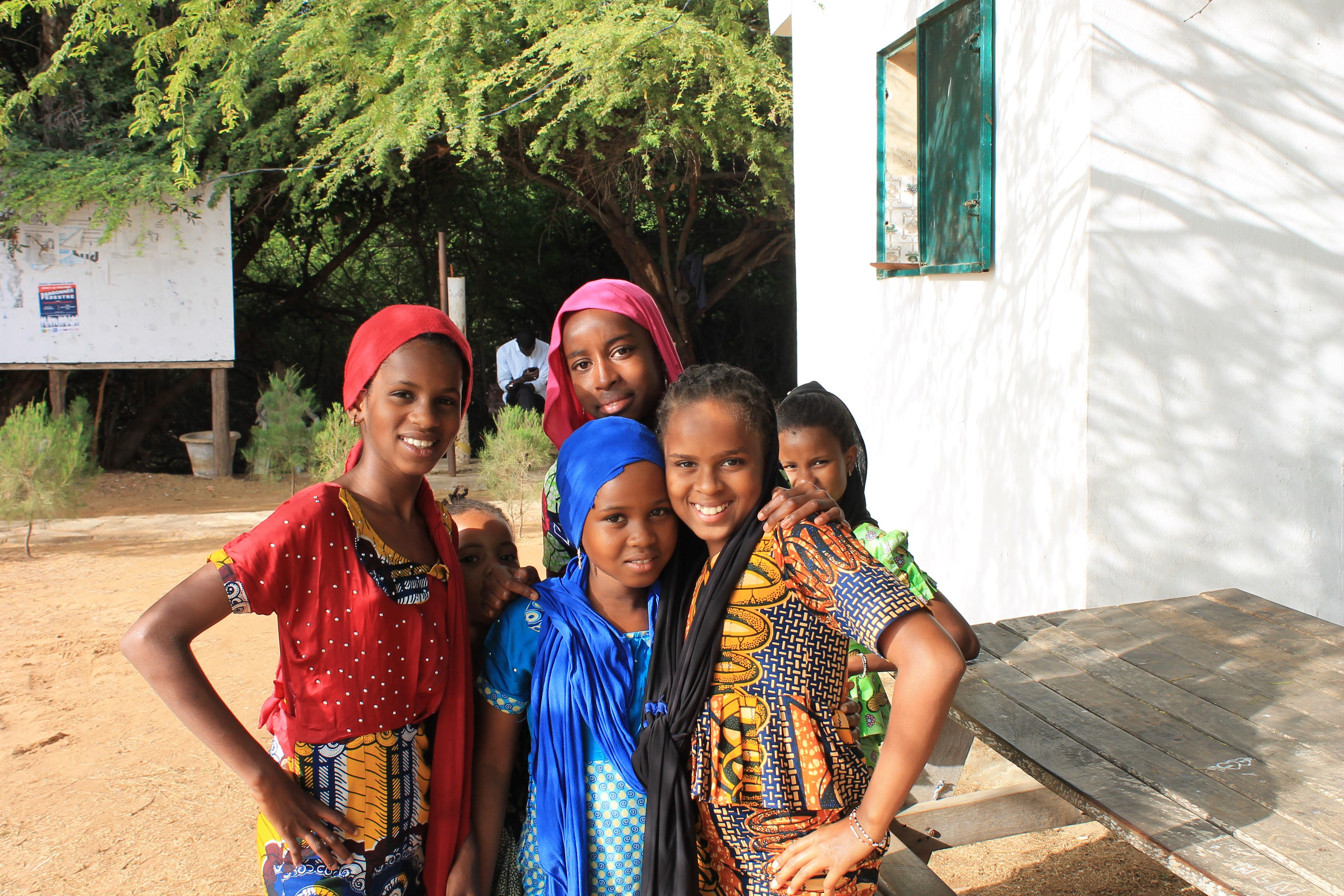 we-sisterhood-2017-dakar-20-bilan-enfants-filles-noires-sénégal-couleurs