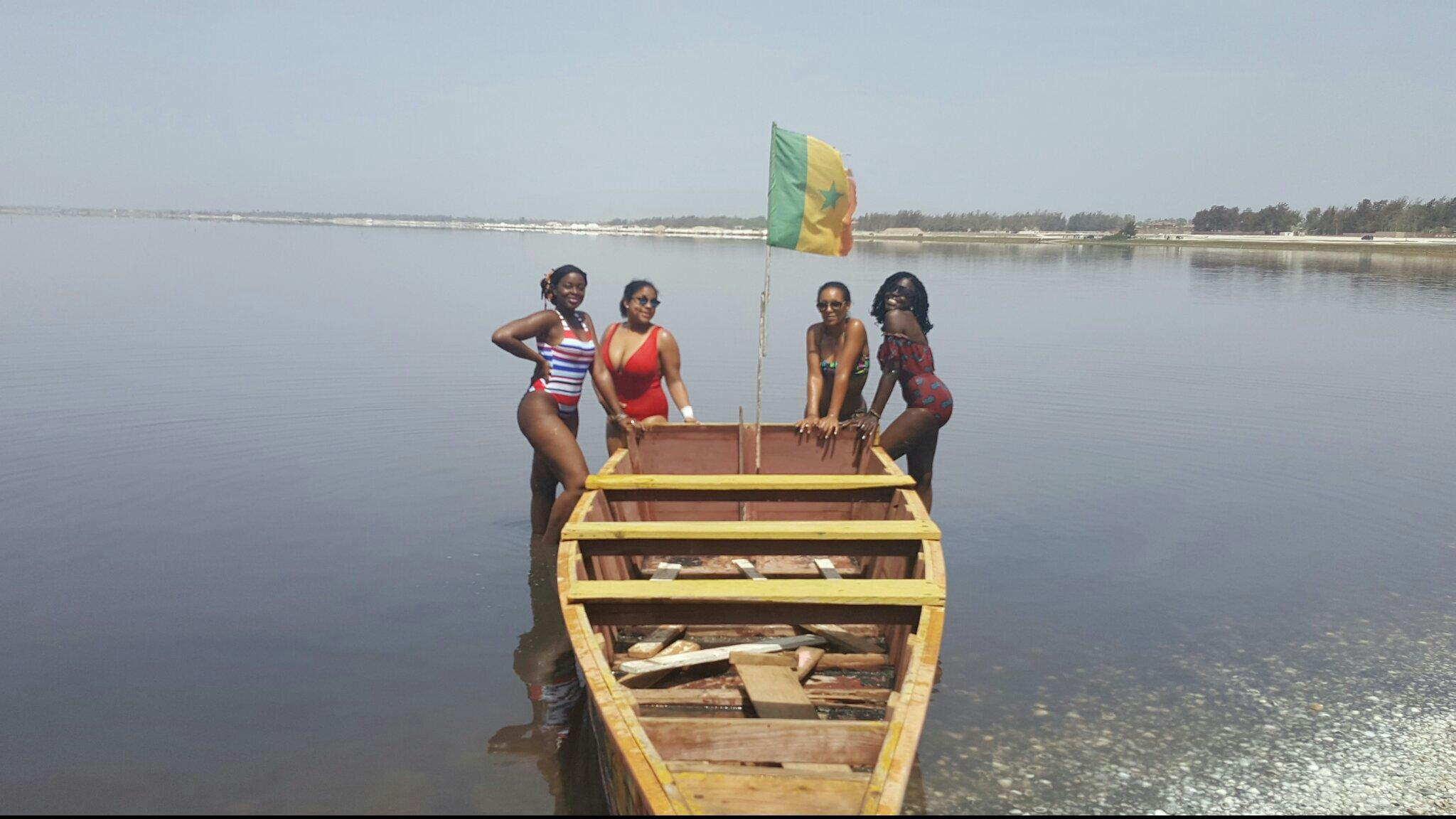 we-sisterhood-dakar-0-lac-rose-retba