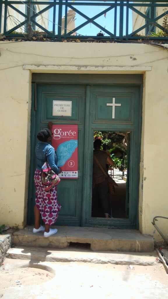 we-sisterhood-dakar-21-goree-presbytere-ohdna-eglise