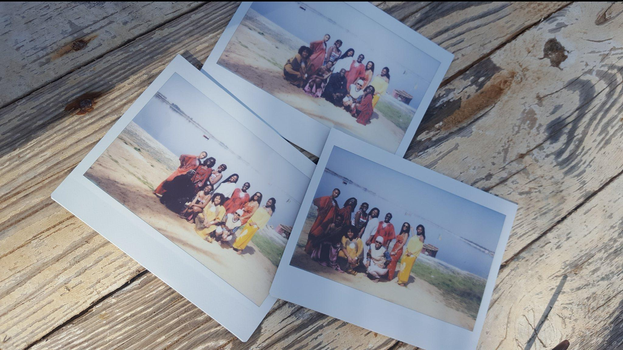 we-sisterhood-dakar-28-lac-rose-retba-polaroid