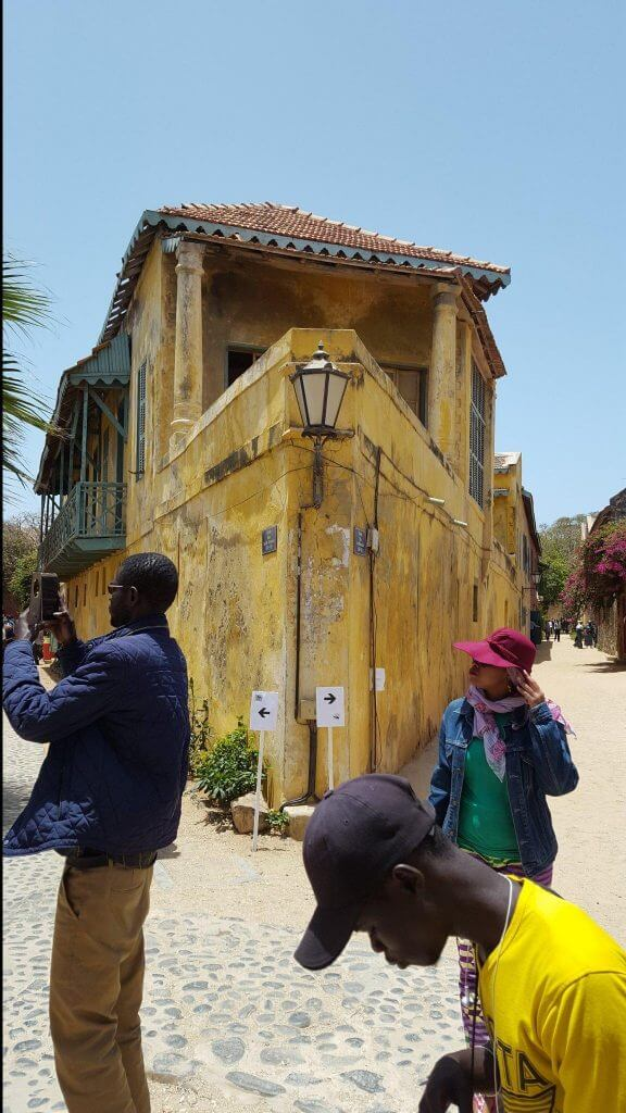we-sisterhood-dakar-29-goree-maison-bateau-architecture