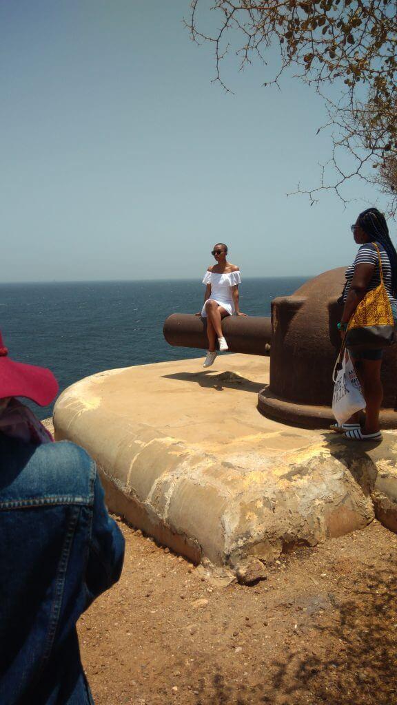 we-sisterhood-dakar-30-goree-femmes-noires-thesjp-canon