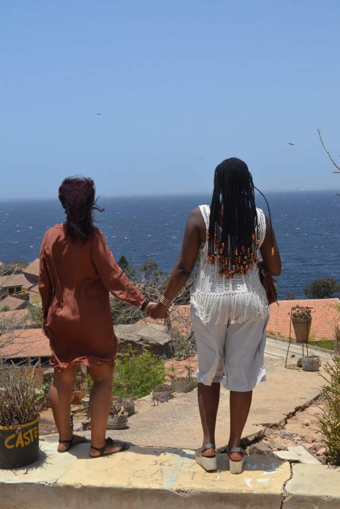 we-sisterhood-dakar-31-goree-femmes-noires-soeurs