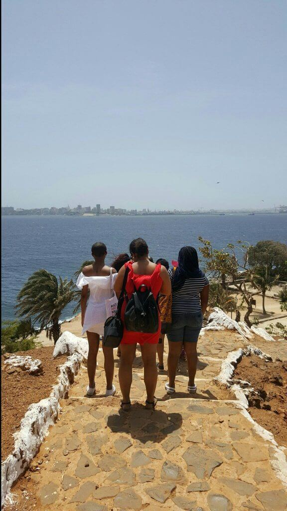 we-sisterhood-dakar-34-goree-femmes-noires-groupe-ocean-horizon