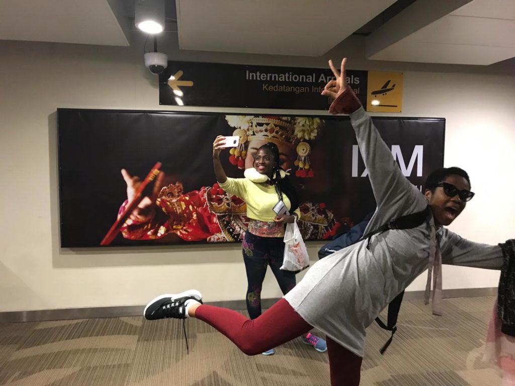 Aeroport-Denpasar-Bali