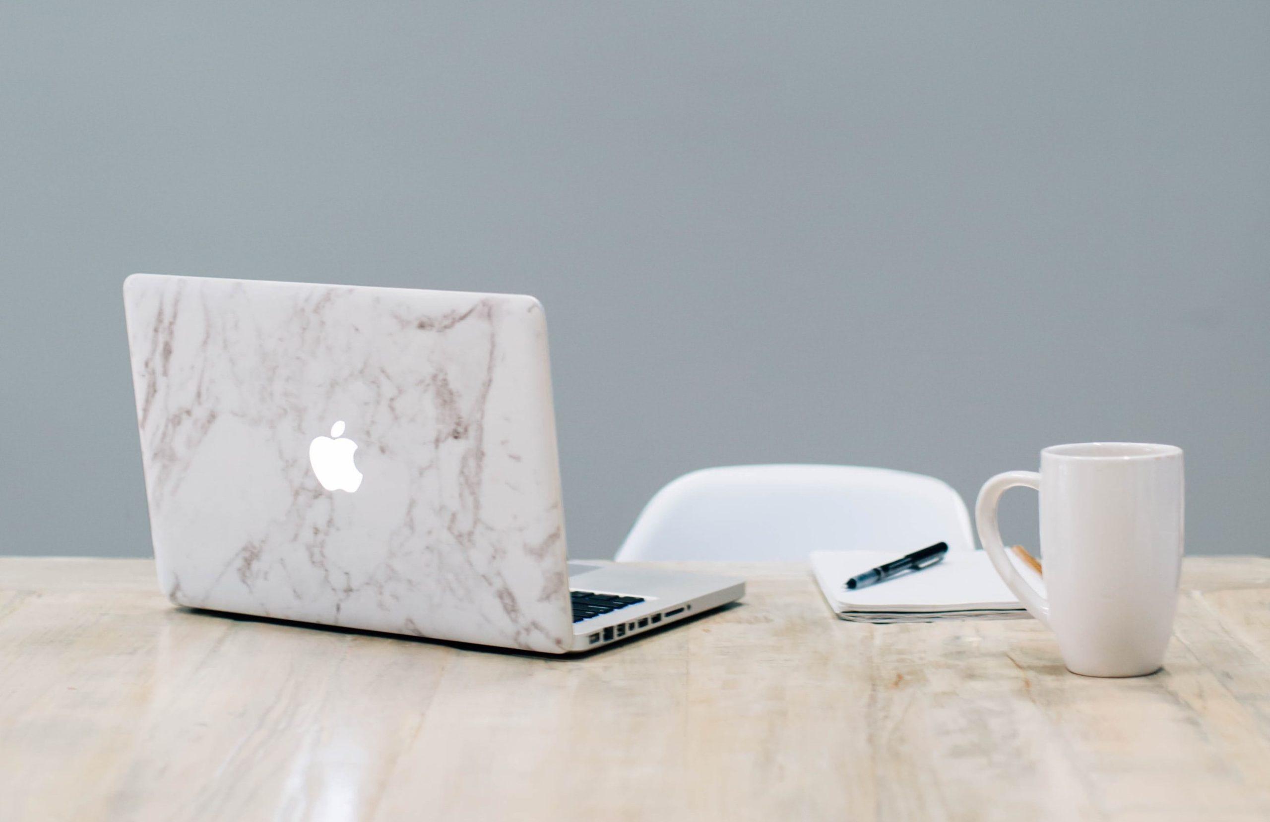Défi : bloguer non stop pendant 30 jours