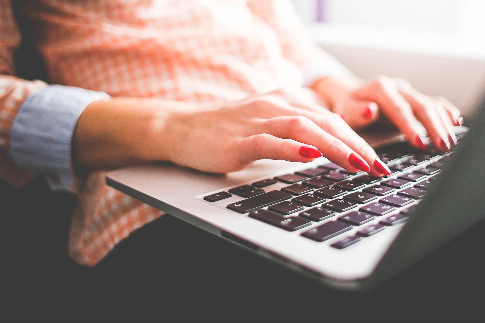 Retrouver l'envie de bloguer