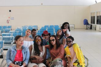 we-sisterhood-2017-dakar-0-bilan-femmes-noires-groupe-goree