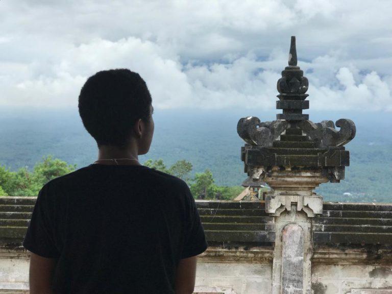 VOYAGE – Une semaine à Bali